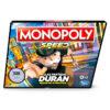 Juego de Mesa Monopoly Speed