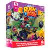 Juego de Mesa Rush & Bash